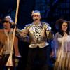 Invitaţi în Constanţa, la Miturile Cetăţii - Teatrul Regina Maria, din nou în festival
