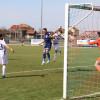 Luceafărul Oradea - CS Baloteşti 4-1 (2-0) - Mai uşor decât se anticipa