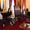 Companii teatrale renumite vin la Oradea - Se apropie FITO 2019