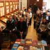 Un eveniment emblematic, mult așteptat de orădeni - Au început Zilele Muzeului Țării Crișurilor