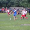 Șoimii Lipova - CS Diosig 1-0 - Prestație onorabilă în manșa retur
