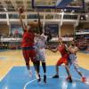 S-au stabilit urnele pentru FIBA Europe Cup - CSM CSU Oradea, cap de serie în turul I preliminar