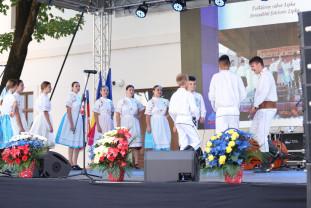 """""""O națiune există datorită limbii"""" - 25 mai, Ziua Limbii Slovace"""