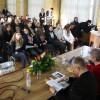 """Ziua Colegiului Național """"Mihai Eminescu"""" - Cei mai buni elevi au fost premiați"""