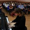 """Concurs Regional de Interpretare Vocal-Instrumentală - """"Tinere Talente"""" și-a desemnat câștigătorii"""