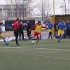 Cupa României, faza judeţeană - Programul jocurilor din 16-imi