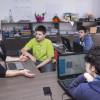 Asociația Facil din Oradea - Ateliere IT pentru copii