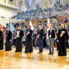 În perioada 1-4 septembrie, în Capitală - Întâlnirea tinerilor ortodocşi din întreaga lume