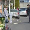 Triunghi amoros şi gloanţe - Fata răpită a fost găsită împuşcată în cap