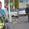 O tânără a fost răpită şi împuşcată în cap, un alt bărbat rănit - Triunghi amoros şi gloanţe