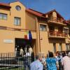 Un aşezământ social pentru vârstnici - Casa Frenţiu şi-a deschis porţile