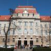 Curtea de Apel Oradea, locul doi pe ţară - Un volum uriaş de dosare