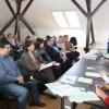 Serviciul Public de Asistență Socială la nivelul comunelor - Primari instruiţi pe asistenţă socială