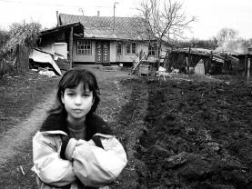 Iurie Foca, din Chişinău, la Oradea - Expoziţie retrospectivă