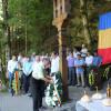 """Serbare câmpenească """"La Izvorul lui Horea"""" - Zilele comunei Criștioru de Jos"""