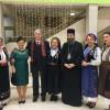 Bihoreni, în orașul Jula - Sărbătoarea românilor din Ungaria
