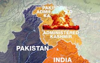 Premierul Pakistanului avertizează ONU - Risc de război nuclear în Kashmir