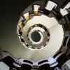 41 de fotografii alb-negru și color, pe simezele orădene - Atelierul fotografic aniversar