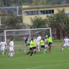 Liga a IV-a, etapa 11 - Meciul rundei se joacă la Beiuş