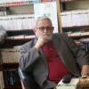 Eveniment editorial. Volum prefaţat de criticul Al. Cistelecan - Ioan Moldovan - Opera Poetică