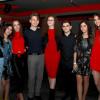 Grupurile Leo și Interact Oradea - Petrecere cu scop caritabil