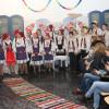 Centenarul Marii Uniri, marcat la Liceul German - România, la ceas de sărbătoare