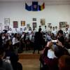 Liceul de Arte - Festival de muzică cultă