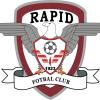 Se doreşte salvarea unei echipe de tradiţie? - Primarul Capitalei vrea să susţină clubul Rapid