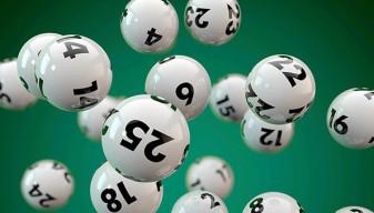Loteriile Online - Ce combinații dau rezultate și care sunt doar mituri?