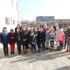 Un proiect Love Bihor, pentru copiii cu diabet - Făuritorii de zâmbete