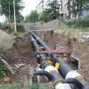 Între 2 şi 7 iunie, cartierul Rogerius rămâne fără apă caldă - Secetă la robinete
