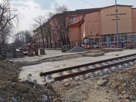 Oradea. Decizii ale Comisiei tehnice pe probleme de circulație și trafic rutier - Noi lucrări de întreţinere