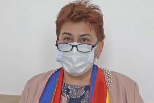 Spitalul municipal din Beiuș - A fost numit un nou manager