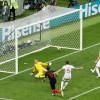 Croaţii se văd câştigători -