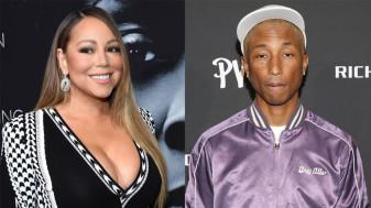 Mariah Carey va fi inclusă în Songwriters Hall of Fame