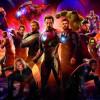 Avengers: Endgame - Specialiștii NASA sar în ajutorul lui Iron Man