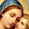 Naşterea Maicii Domnului sau Sfântă Maria Mică