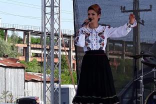 Locuitorii din Sântandrei se pregătesc de sărbătoare - Zilele comunei