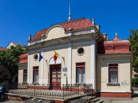 Inaugurarea va avea loc vineri, 28 februarie - Redeschiderea Muzeului Ady Endre
