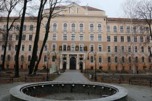 Agenda culturală - Ce puteți vedea la Muzeele din Oradea