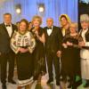 2016, an bun pentru Naţional TV - A şasea cea mai urmărită televiziune