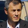 Fostul ales al comunei Sârbi, condamnat definitiv la închisoare cu executare. Ex-primar după gratii