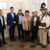 """Zeci de concurenți au participat la preselecții - """"Vedeta populară"""" a ajuns la Oradea"""