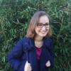 """Colegiul Național """"Mihai Eminescu"""" din Oradea - Elevă calificată la olimpiada internațională de latină"""