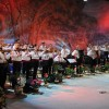 """Orchestra Rapsodia Bihoreană, invitată la Satu Mare - Concert aniversar """"Nicolae Mureșan"""""""