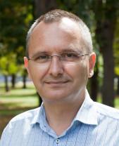 Scriitorul orădean Orlando Balaș, publicat în revista de cultură Avalon
