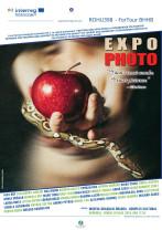Expoziție de artă fotografică - Ovi D. Pop și cursanții lui