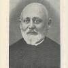 Protopopul ortodox Petru E. Papp - Cetățean de Onoare post-mortem al Beiușului