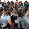 """Colegiul Național """" Avram Iancu"""" Ștei - Mobilitate de proiect… acasă"""