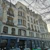 Investiţie de peste 7,2 milioane lei - Lucrări de reabilitare la Palatul Ullmann